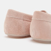Chaussures Femme bata, Rose, 513-5221 - 16