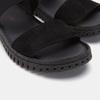Chaussures Femme weinbrenner, Noir, 566-6721 - 26