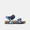 Chaussures Enfant mini-b, 361-9380 - 13