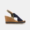 Chaussures Femme bata, 763-9763 - 13