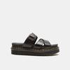 Chaussures Femme dr-marten-s, Noir, 564-6749 - 13