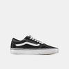 Chaussures Homme vans, Noir, 803-6143 - 13
