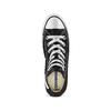 Baskets montantes Converse CHUCK TAYLOR, Noir, 589-6278 - 17