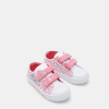 Chaussures Enfant, Blanc, 229-1264 - 16
