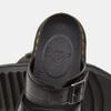 Chaussures Femme dr-marten-s, Noir, 564-6749 - 17