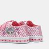 Chaussures Enfant, Blanc, 229-1264 - 15