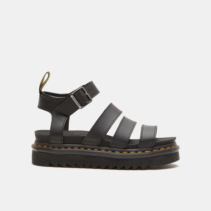 Chaussures Femme dr-marten-s, Noir, 564-6747 - 13