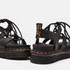 Chaussures Femme dr-marten-s, Noir, 564-6748 - 17