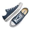 Chaussures Femme, Bleu, 589-9279 - 26
