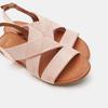 Chaussures Femme bata, Rose, 564-5712 - 19