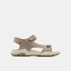 Chaussures Femme weinbrenner, Beige, 566-3723 - 13