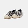 Chaussures Femme bata, Beige, 569-6718 - 17