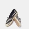 Chaussures Femme bata, Beige, 569-6718 - 15