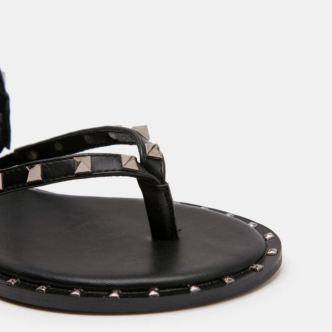 Chaussures Femme bata, Noir, 561-6700 - 26