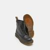 Chaussures Femme dr-marten-s, Noir, 594-6749 - 19