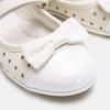 Chaussures Enfant mini-b, Blanc, 221-1164 - 26