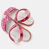 Chaussures Enfant lulu, Rose, 369-5256 - 19