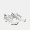 Chaussures Femme power, Gris, 509-2261 - 26