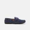 Chaussures Homme bata, Bleu, 813-9132 - 13