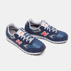 Chaussures Homme new-balance, Bleu, 809-9251 - 16