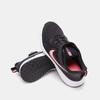Chaussures Enfant nike, Noir, 309-6353 - 26