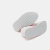 Baskets mini-b, Argent, 321-2144 - 19