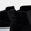 Baskets femme vans, Noir, 503-6145 - 26