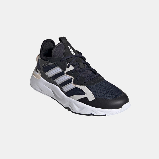 Adidas FUTUREFLOW adidas, Bleu, 509-9264 - 26