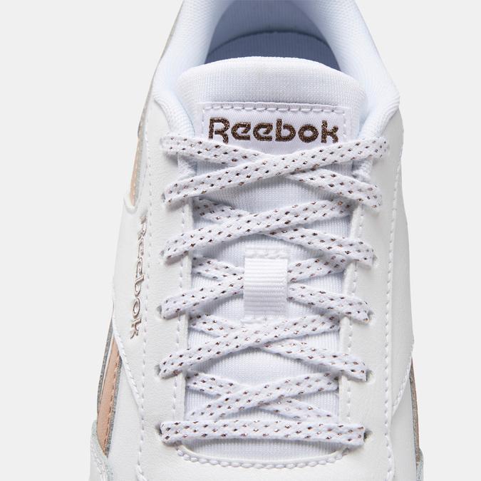 Reebok ROYAL GLIDE reebok, Blanc, 501-1469 - 26