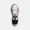 Adidas FUTUREFLOW adidas, Blanc, 509-1164 - 17