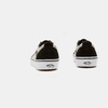 Baskets enfant vans, Noir, 403-6491 - 17