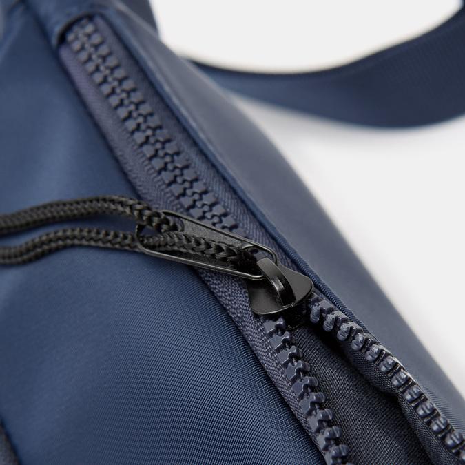 poche bata, Bleu, 969-9184 - 15