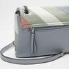 Sac bandoulière à l'épaule bata, Bleu, 961-9106 - 15
