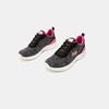 Baskets femme skechers, Noir, 509-6108 - 16