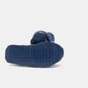 Baskets enfant mini-b, Bleu, 219-9250 - 17