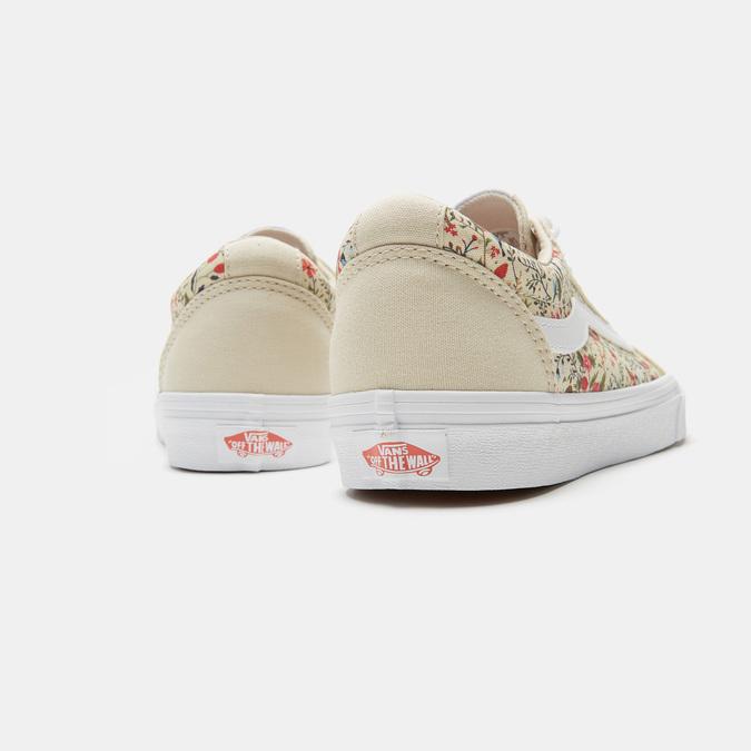 Baskets femme vans, 503-3332 - 17