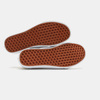 Baskets femme vans, 503-3332 - 15