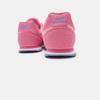 Baskets enfant new-balance, Rose, 309-5276 - 17