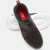 Baskets Slip-on Bata 3D Energy bata-3d-energy, Noir, 539-6173 - 15