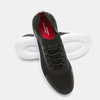 Baskets Slip-on Bata 3D Energy bata-3d-energy, Noir, 849-6991 - 15