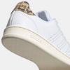 Baskets femme adidas, Blanc, 501-1765 - 26