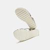 Sandales fille mini-b, Argent, 361-2413 - 19