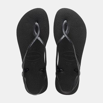flips flops havaianas, Noir, 572-6649 - 13