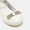 CHAUSSURES ENFANT mini-b, Blanc, 321-1353 - 19