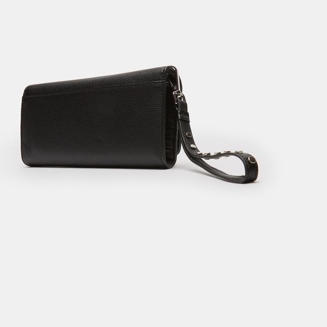 portefeuilles bata, Noir, 941-6128 - 26