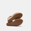 Sandales compensées tommy-hilfiger, Beige, 769-3102 - 19