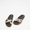 flip flops bata, Brun, 564-4150 - 15