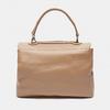 sac à main en vrai cuir bata, Rose, 964-5152 - 16