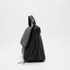 sac à main à glands bata, Noir, 961-6198 - 15