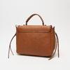 sac à main à glands bata, Brun, 961-3198 - 16